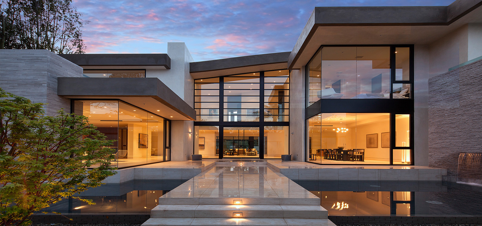 1215 Keagles Mount, Lokeren, Hawaii, 4 Habitaciones Habitaciones, 6 Habitaciones Habitaciones,8 BathroomsBathrooms,Apartamento,En Venta,Keagles Mount,1003